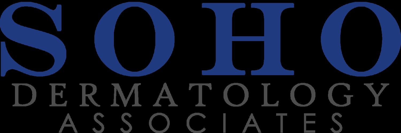 SOHO Dermatology Associates